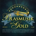 Blasmusik in Gold (Doppel-CD)