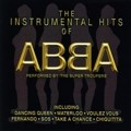 The Instrumental Hits Of ABBA