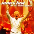 James Last - The Last Extravaganza