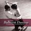 The best of Ballroom Dancing