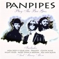 Panpipes play THE BEE GEES