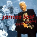James Last - Happy Birthday