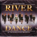 Dublin Stage Orchestra - River Dance