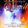 The Instrumental Hits Of QUEEN