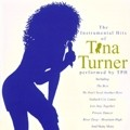 The Instrumental Hits Of TINA TURNER