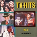 TV-Hits Instrumental Vol.2