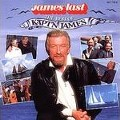 James Last - The best of Käptn James