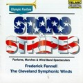 Frederick Fennell - Stars and Stripes