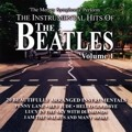 The Instrumental Hits Of THE BEATLES