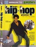 Learn The HIP-HOP Grooves Vol.3
