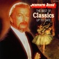 James Last - The best of Classics