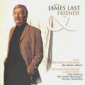 James Last - James Last + Friends