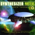 Synthezizer Masters